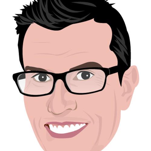 SteveF67's avatar