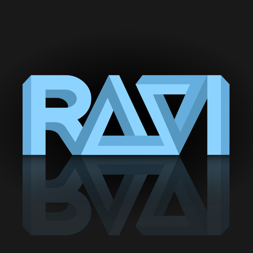 ravishouse's avatar