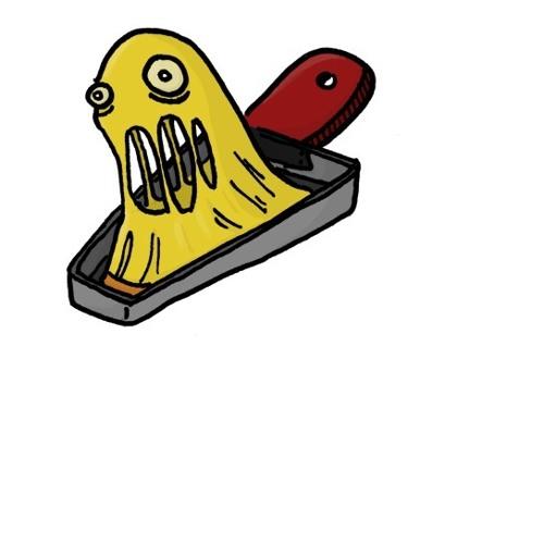 rakl3t's avatar
