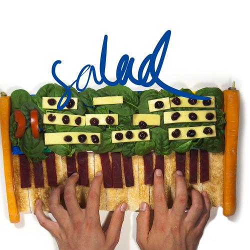 Salad*'s avatar