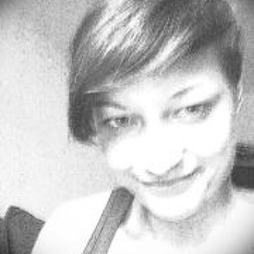 Christina Blobel's avatar