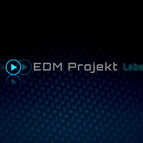 edmprojekt label's avatar