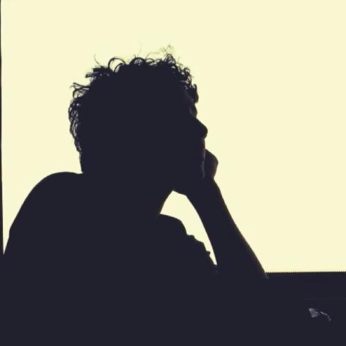 Ahmad_elomari's avatar