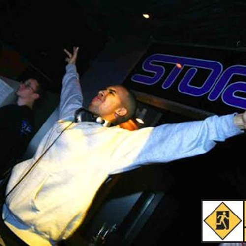 DJ Kambel - On Five