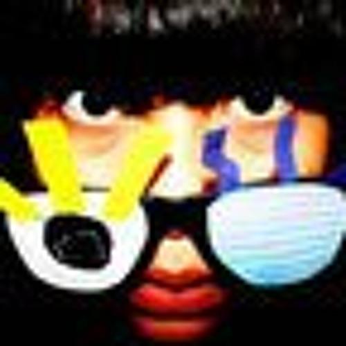 winaermawati's avatar