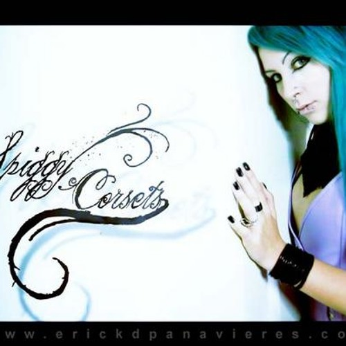 SpiggyC's avatar