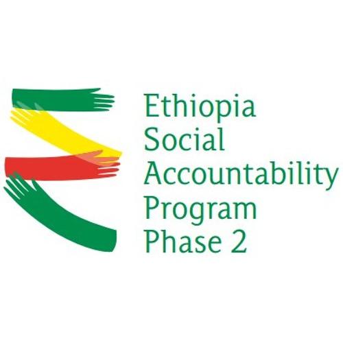 ESAP2's avatar