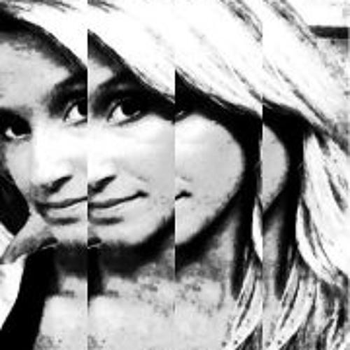 naynay0088's avatar