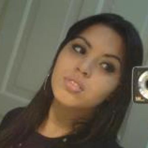 Fernanda Dutra 2's avatar