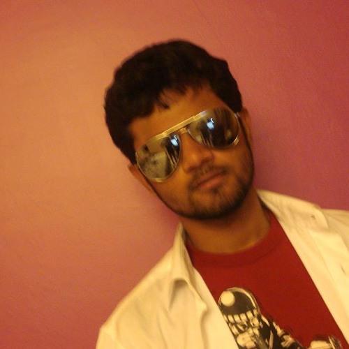 Asifrahim's avatar