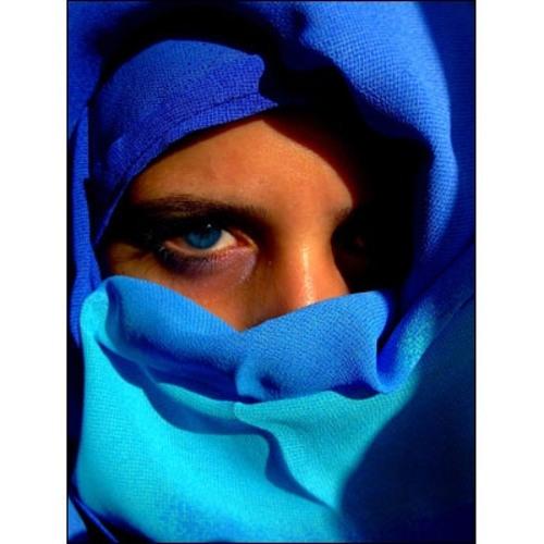 pete bunt's avatar