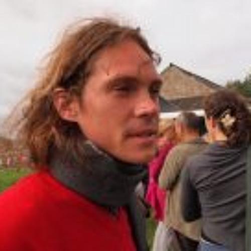 Michael Durand Schabort's avatar