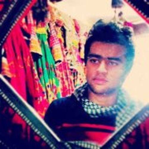 resh7d's avatar