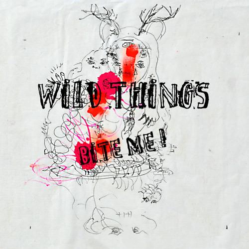 Wild Things band's avatar