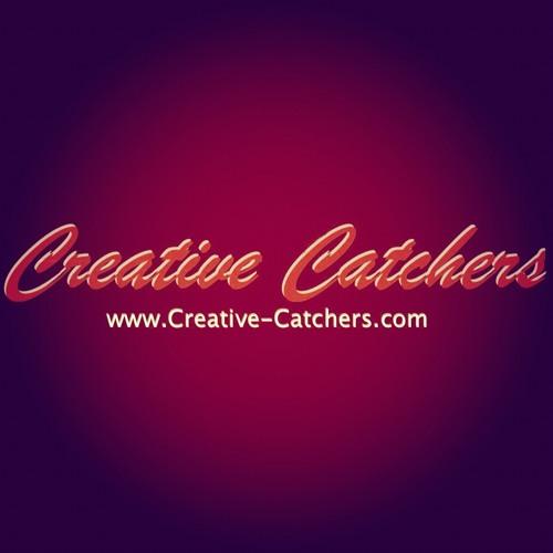 Creative Catchers's avatar