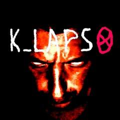 K_Lapso