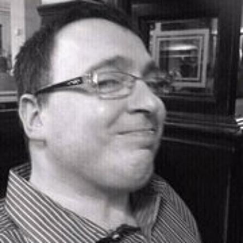 John Mcbride 5's avatar