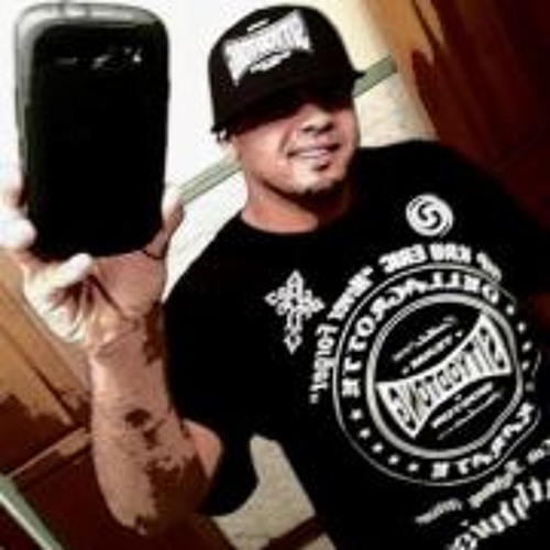 Eddie Saldana 1's avatar