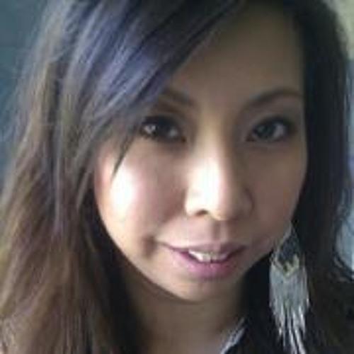 Ronda Duong's avatar