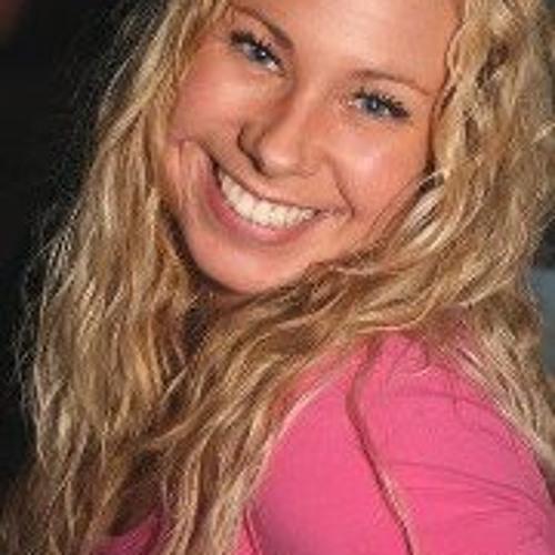 Tessa Jansen's avatar