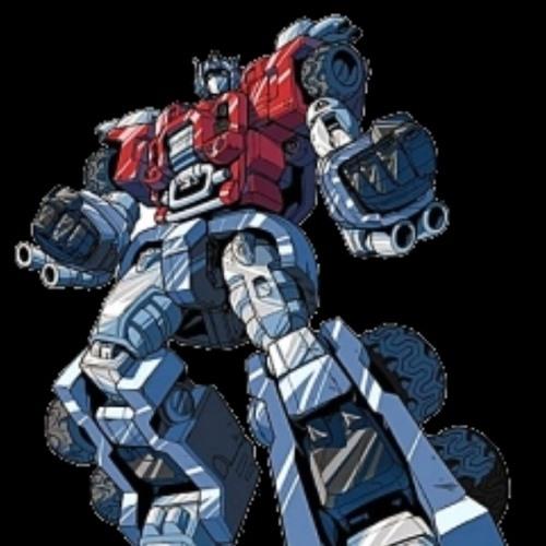 cornelliusprime's avatar