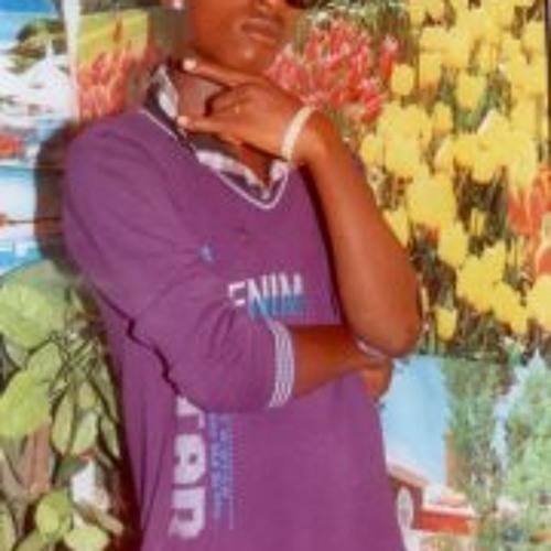 Abdourahman Bah's avatar