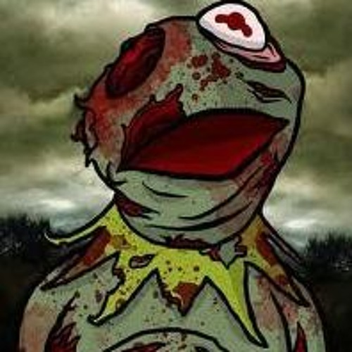 zombofrog's avatar