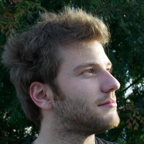 CocoLoco1's avatar