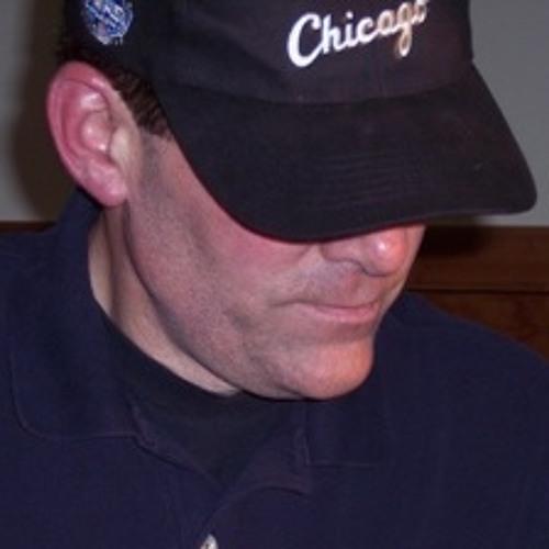 abnerstowe's avatar