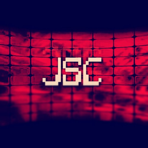 [ J.S.C]'s avatar