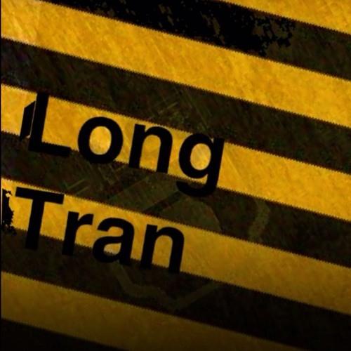 Tran15's avatar