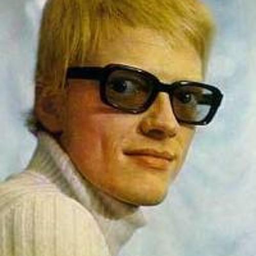 ginoam's avatar