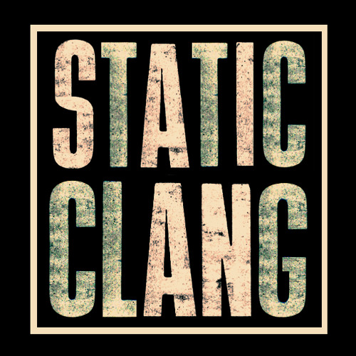 Static Clang's avatar
