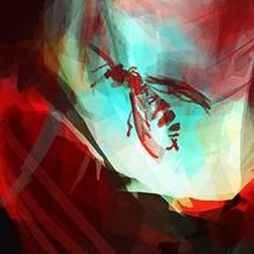 Cg Karol's avatar