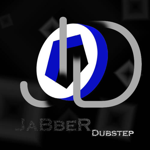 JaBbeR Dubstep's avatar