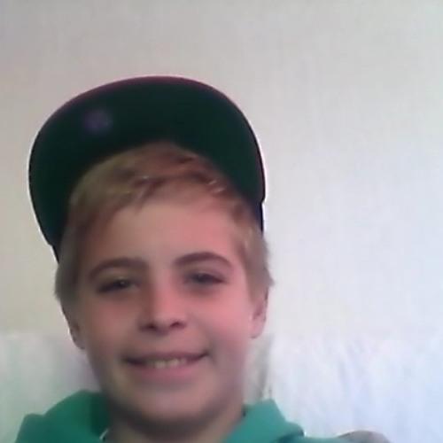 Chris Harris 612's avatar