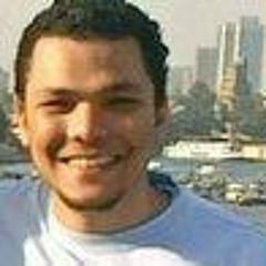 Mohammad Saeed 3