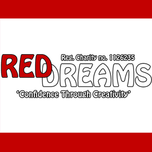 Red Dreams's avatar