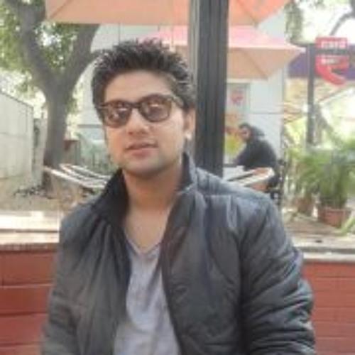 Bhaskar Devgon's avatar