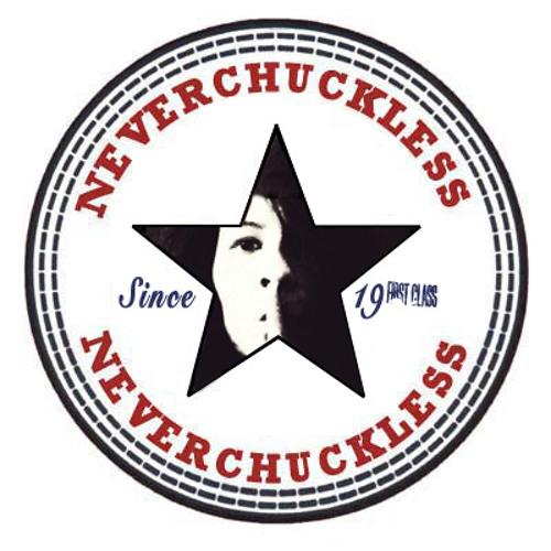 neverchuckless's avatar