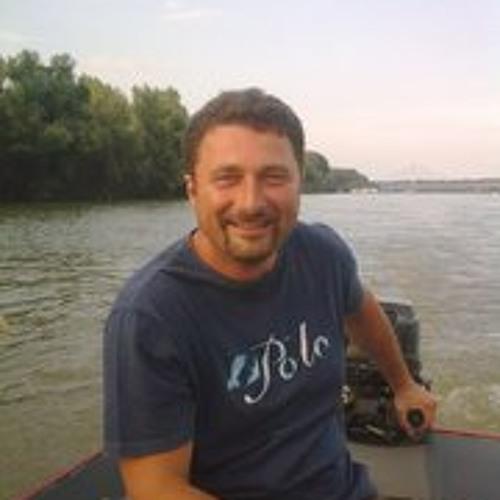 siqmuziq's avatar