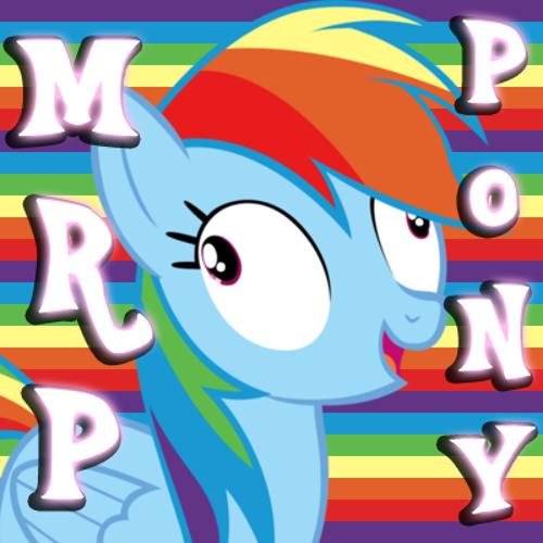 DJ KayinKento (MRPPony)'s avatar