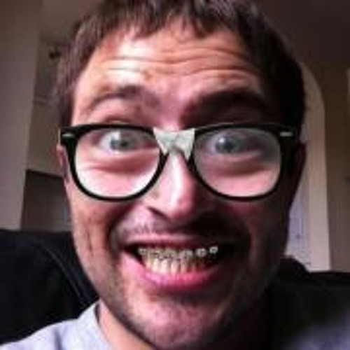 SMTKR1's avatar