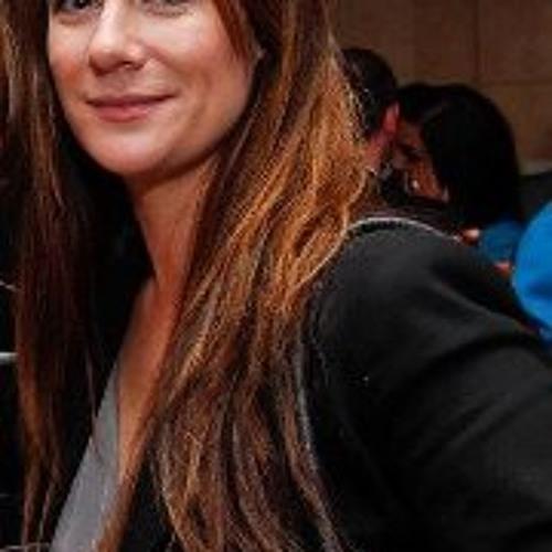 Jane Martin 2's avatar