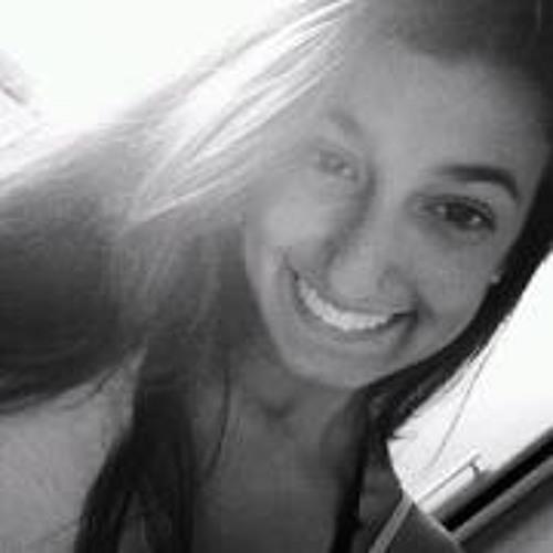 Jamile Almeida 1's avatar