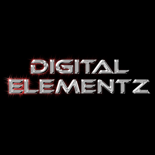 Digital elementz's avatar