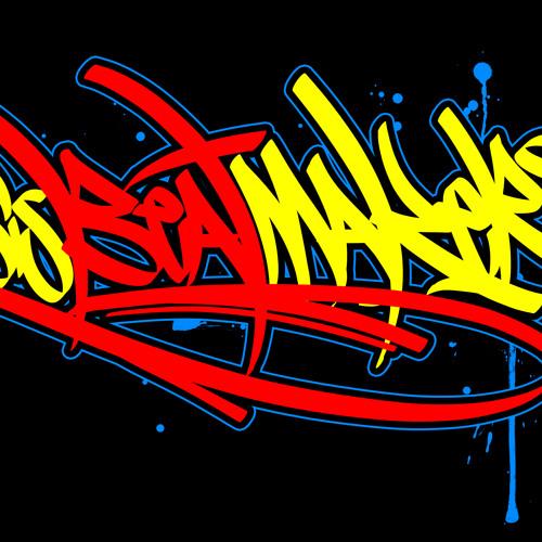 Beat44 (REELAX) $2000