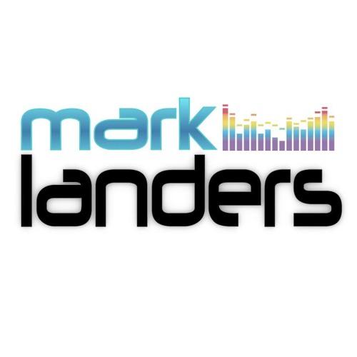 Mark.Landers's avatar