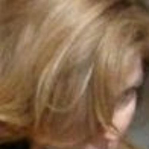 abula's avatar