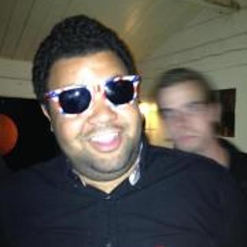 MarvinBushmann's avatar